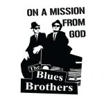 BluesBrother