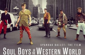 Soul-Boys-of-the-Western-World
