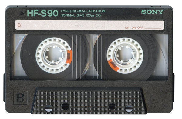 sony-cassette-tapes