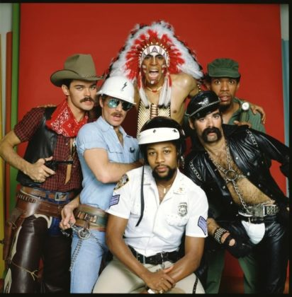 1985 Village People